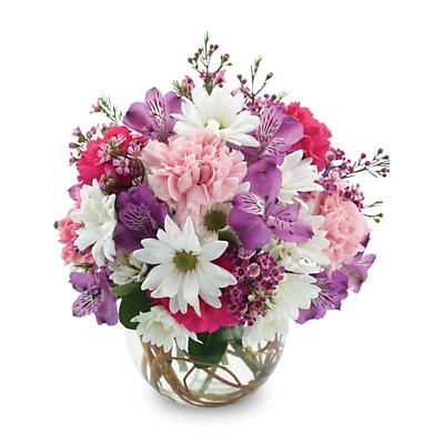Same Day Flower Delivery - Summertime Blooms