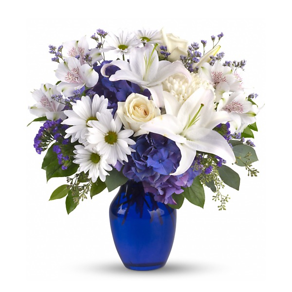 Enchanting flower delivery white bear lake mn images top wedding flower delivery white bear lake mn choice image flower decoration mightylinksfo