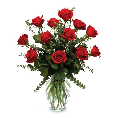 St paul florists minneapolis flowers a johnson sons florist same day flower delivery roses from the heart mightylinksfo