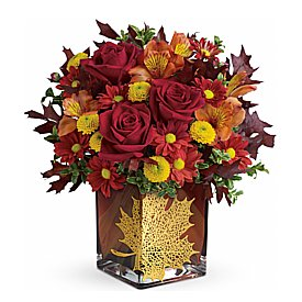 Same Day Flower Delivery - bouquet